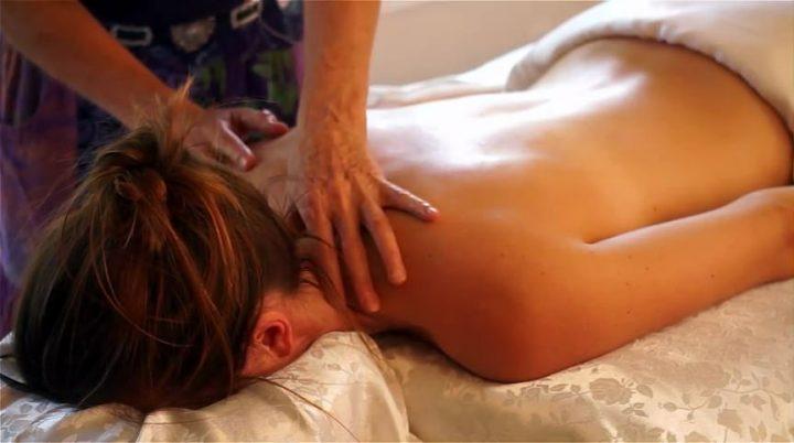 Lenidol – Trattamento Schiena e Cervicale