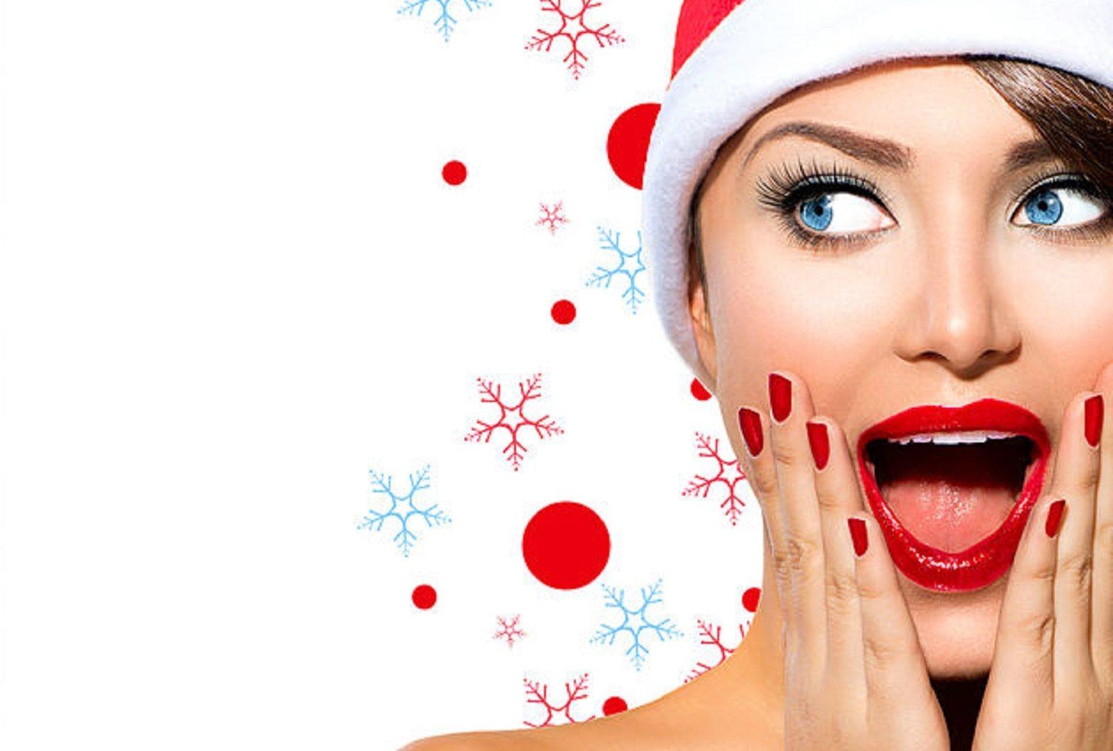 Scegli il Regalo Perfetto per il tuo Natale!
